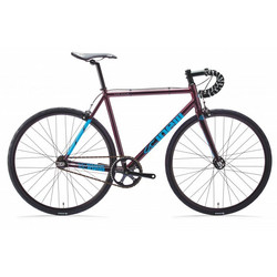 CINELLI TIPO PISTA FIXED/FREE 2019 M/53