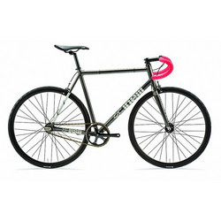 CINELLI TIPO PISTA FIXED/FREE 2020 L/56