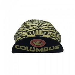 COLUMBUS CENTO GOLD CAP