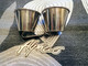 ALPHA6 CLIP CUPS