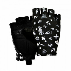 GLOVES MIKE GIANT
