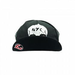 CINELLI STREET KINGS CAP