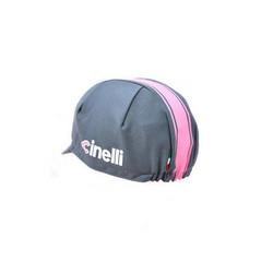 CINELLI VIGOROSA CAP