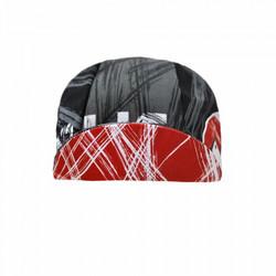 COLUMBUS SCRATCH CAP