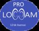 LoCCaM Pro 12kk