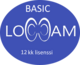 LoCCaM Basic 12kk