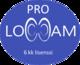 LoCCaM Pro 6kk