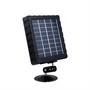 SiFar Willfine aurinkopaneeli