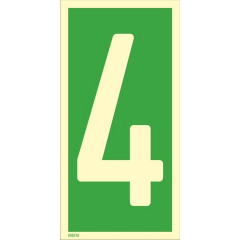 Neljä
