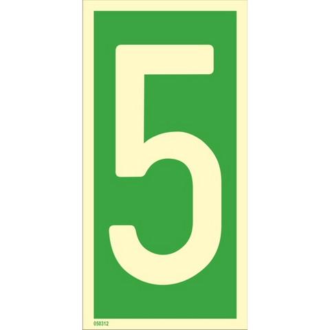 Viisi