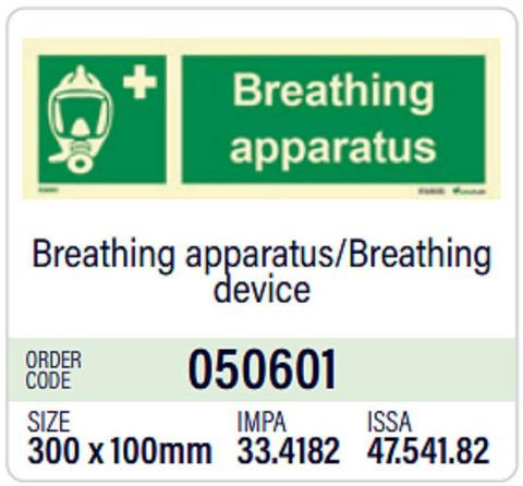 Hengityslaite