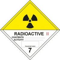 Radioaktiivinen 2