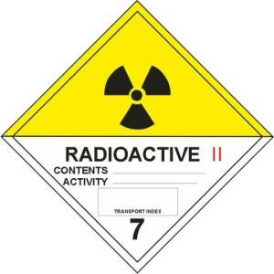 Radioactive 2