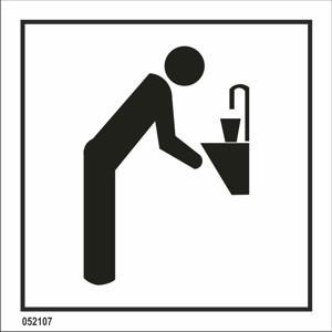 Juomavesi