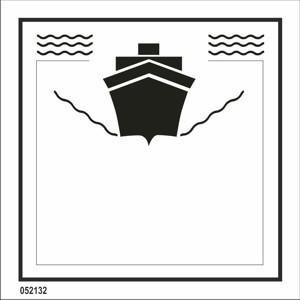 Saapuvat laivat
