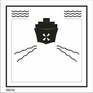 Lähtevät laivat