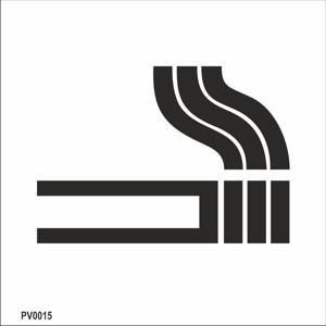 Tupakointialue