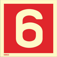Taso 6
