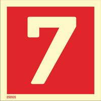 Taso 7