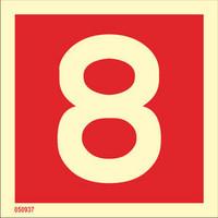 Taso 8