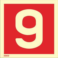 Taso 9