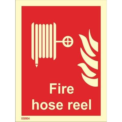 Paloletkukela (tekstillä)