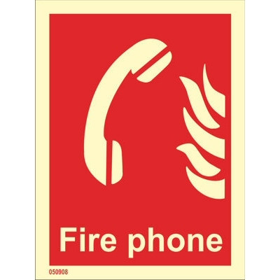 Hätäpuhelin (tekstillä)