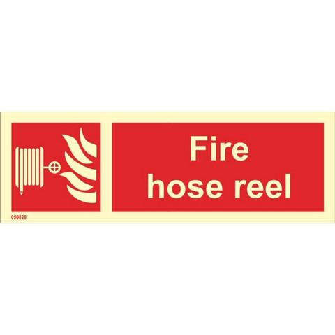 Paloletkukela (tekstillä vaaka)