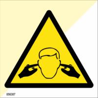 Noise Symbol