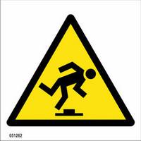 Danger Obstacles