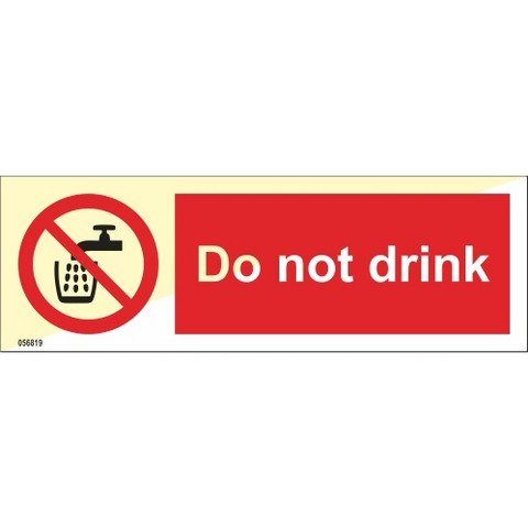 Älä juo