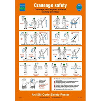 Craneage Safety