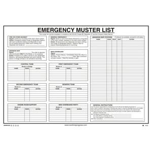 Hätäapulaitteiden luettelo (mukaan lukien märkäpyyhekynä)