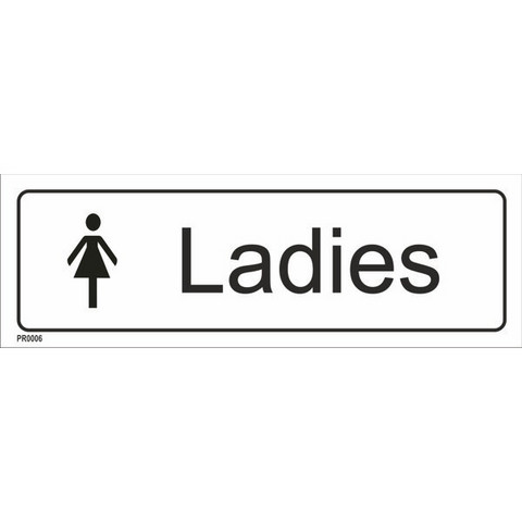 Naiset