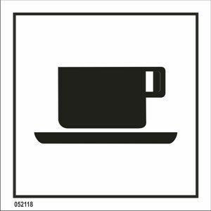 Coffee Shop available immediately from stock
