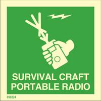 VHF radiopuhelin