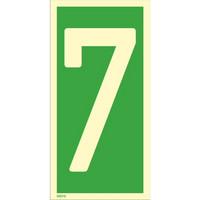 Seitsemän