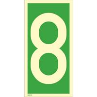 Kahdeksan