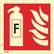 Fire Extinguisher (Foam)