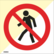 Pääsy kielletty