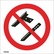 No Weapons (ISPS)