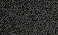 Musta liukuestoteippi pehmeällä pinnalla