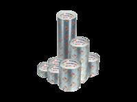 MF01 Antispray Tapes