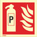 Fire Extinguisher (Powder) available immediately from stock