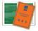 Life saving appliance pictograms to ISO 17631