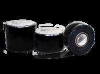 MF50 Anti-Leak silikoniteipit varastossa