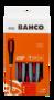Bahco BE-9881S ERGO SLIM VDE 1000V ruuvitalttasarja, 5-osaa
