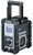 Makita DMR108B Työmaaradio Bluetooth CXT / LXT