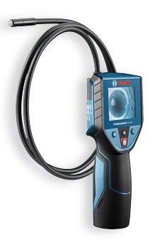 Bosch GIC 120 Tarkastuskamera