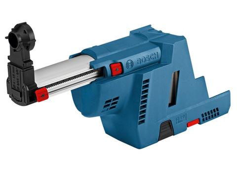 Bosch GDE 18 V-16 Poravasaran pölynpoistoyksikkö